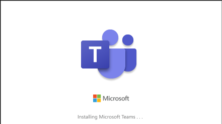 Audio Conferencing in Microsoft 365 Teams